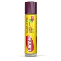 barra de labios de cereza carmex